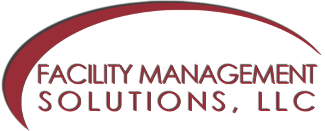 Logo, Facility Management Solutions, LLC, Facility Management Firm in Houston, TX